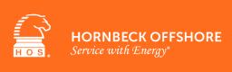 hornbeck-offshore-logo