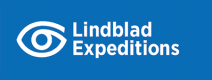 lindblad-expeditions-logo