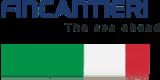 logo-fincantieri-web
