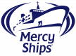 mercy-ships-logo-blue