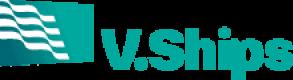 v-ships-logo